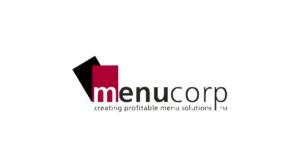 Menucorp & OE Partners