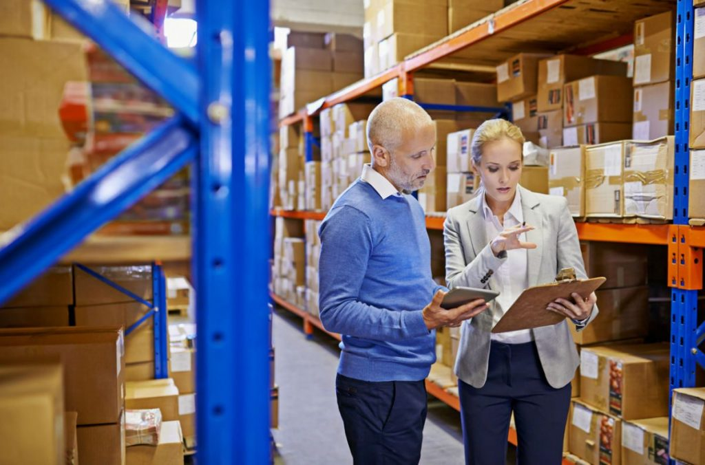 How to Achieve Excellence in Your Supply Chain
