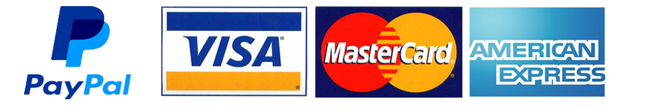 Image result for visa mastercard american express paypal images